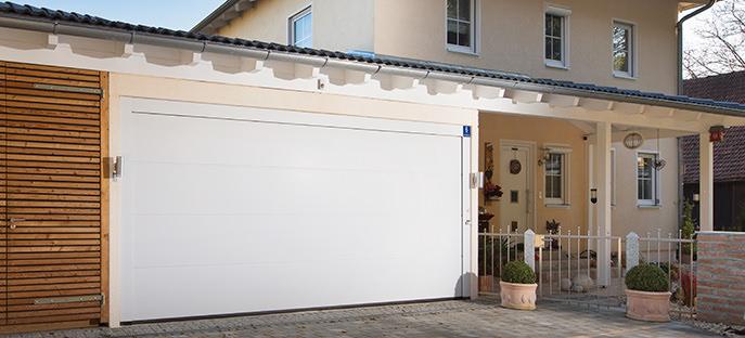 Fertiggarage beton gebraucht  Fertiggaragen aus Beton - Die Fertiggarage fürs Leben - Laumer